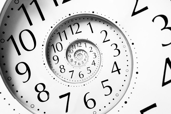 tempo-dentro-do-tempo