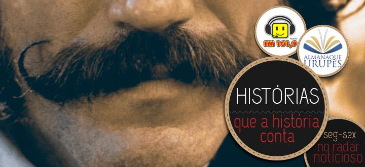historias-bigode