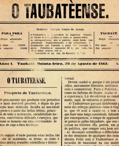 taubateense2