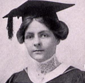 Eula Lee Kennedy. Ancestry.com
