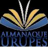 Almanaque Urupês