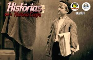 historias-25-10