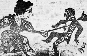 carnaval-1904