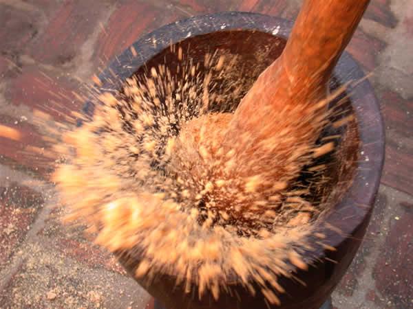 Imagem: encantosdocerrado.com.br
