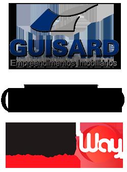 logos-guisard2