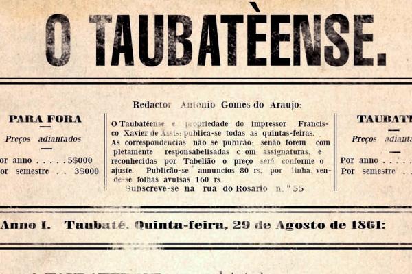 taubateense