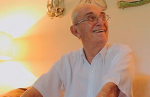 José Luis Jacques Guisard