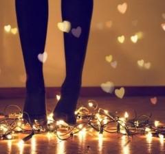 56556-Lights-And-Love (1)