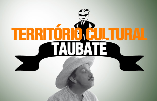 territoriocultural2