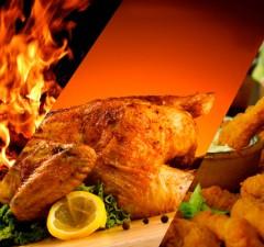 fogo-frango-petisco