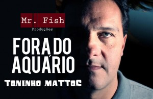 toninho_fora_2