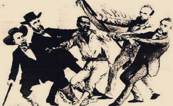 abolicionismo1