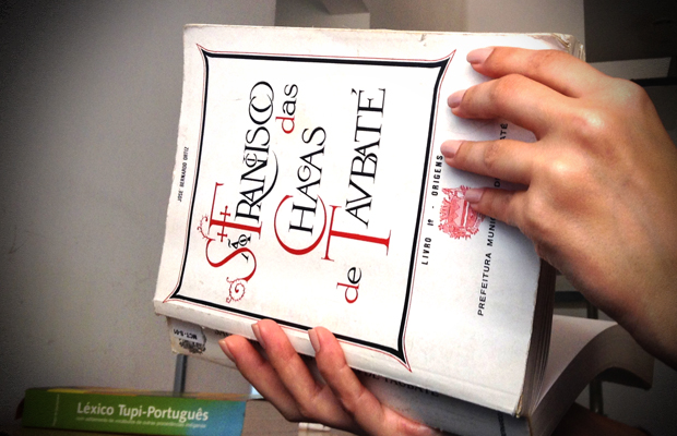 livro_bernardo