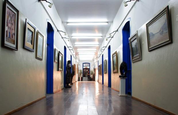 museuatual-620x400