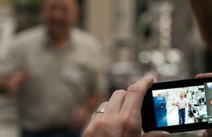 16314_grabando-video-celular1