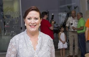 Leda Monteiro