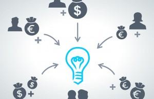 crowdfunding1