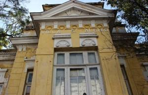 Vila-Santo-Aleixo-1 (1)