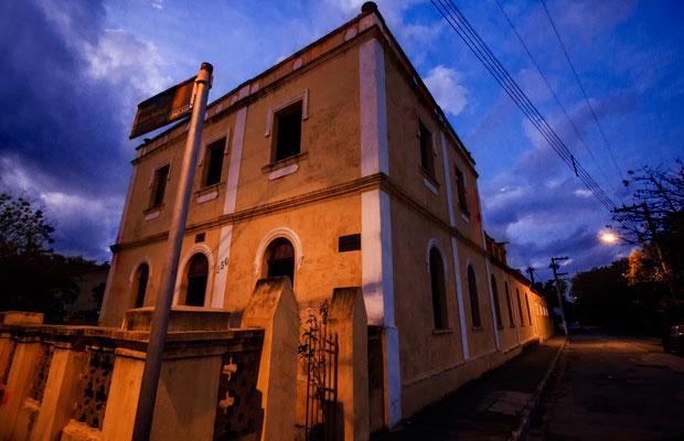 museu-quiririm