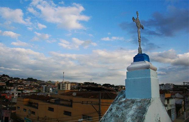 santana-cruz