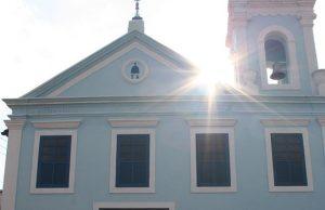 Capela de Sant'Ana