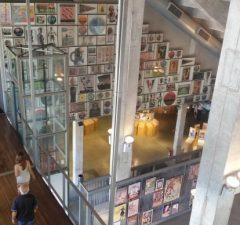 museu_do_futebol_0